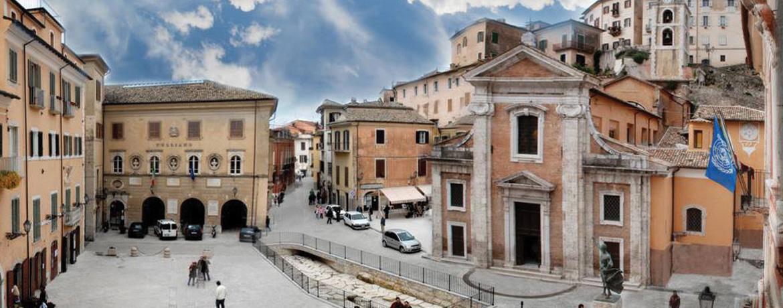 arpino_piazza_slide