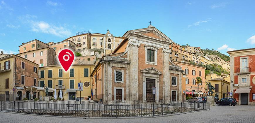 bnb_cicerone_piazza